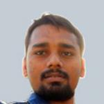 Sukhvir