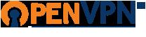 O Introducere în Ascunderea traficului OpenVPN