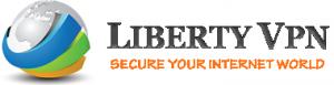 Liberty VPN