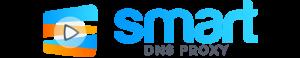 Vendor Logo of Smart DNS Proxy