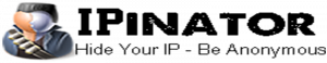 Ipinator VPN