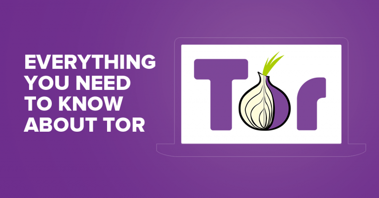 image with the Tor browser logo