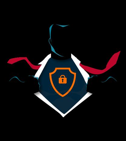 VPN protector