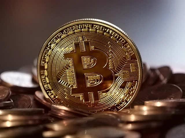cum se găsește adresa de depozit bitcoin