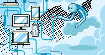 VPN 101 – Ghidul despre VPN-uri al vpnMentor pentru începători