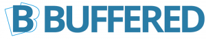 Vendor Logo of Buffered VPN