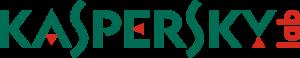 Vendor Logo of Kaspersky Secure Connection