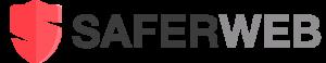 Vendor Logo of SaferWeb VPN