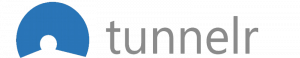 Vendor Logo of Tunnelr VPN