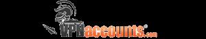 Vendor Logo of VPNAccounts