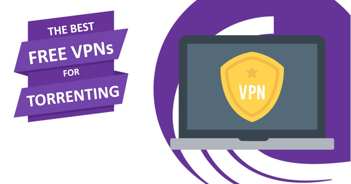 Cele mai bune 5 VPN-uri gratuite pentru Torrenting