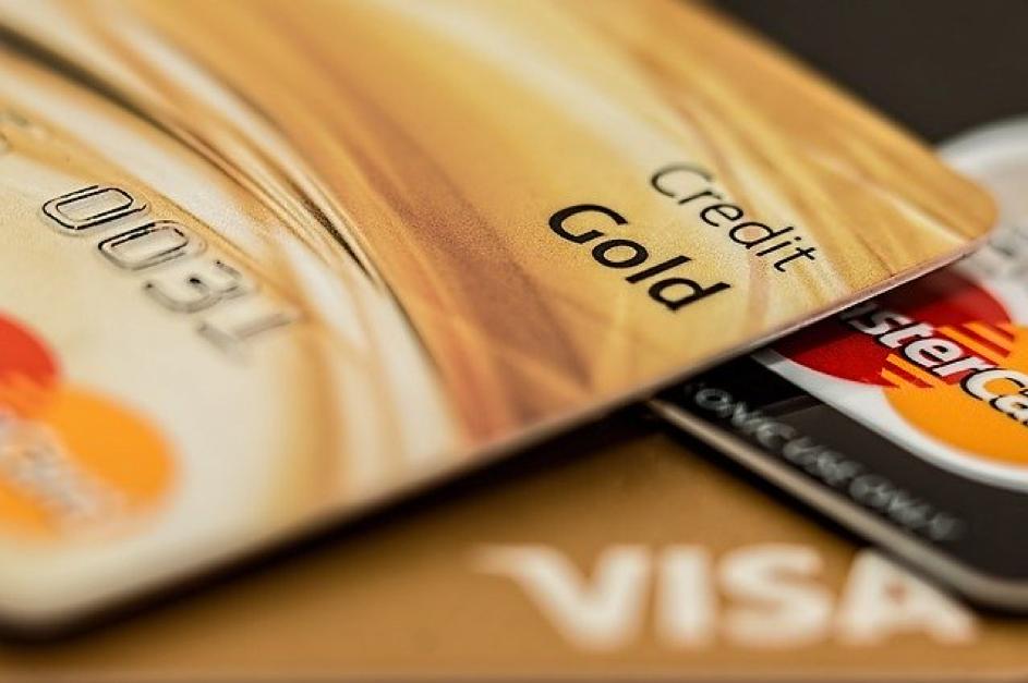 Cum puteți anula contul dvs. NordVPN și primi o rambursare