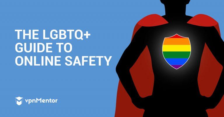 Intalnirea site- ului LGBT