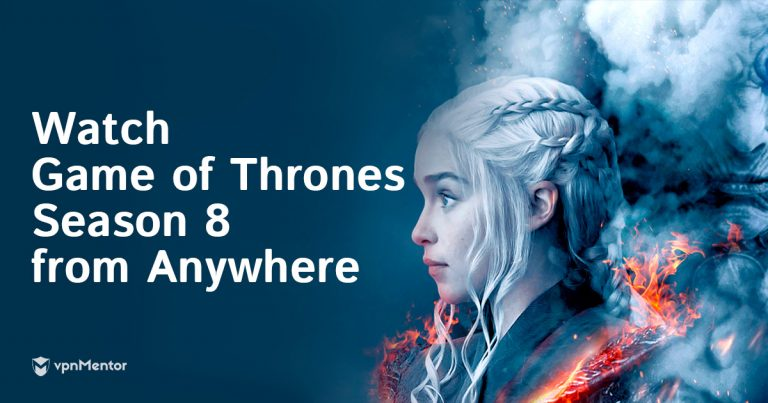 Watch Game of Thrones Season 8