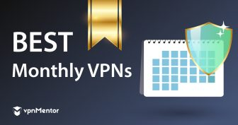 Cele mai bune 3 VPN-uri ieftine cu plată lunară în 2021