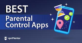 Top aplicații de control parental (Android & iPhone) – 2021