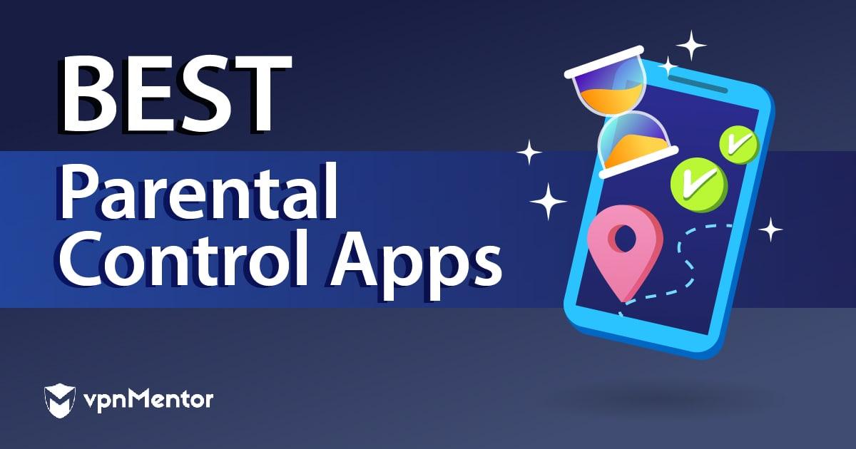 cele mai bune aplicații de conectare pentru adulți)