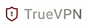 Vendor Logo of TrueVPN